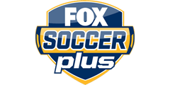 Sports TV Packages - FOX Soccer Plus - Grass Valley, California - Don Adams Antenna Satellite Services - DISH Authorized Retailer