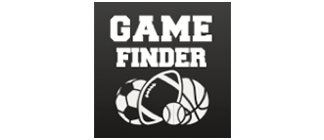 Game Finder | TV App |  Grass Valley, California |  DISH Authorized Retailer