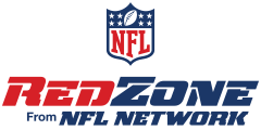 Sports TV Packages - Red Zone NFL - Grass Valley, California - Don Adams Antenna Satellite Services - DISH Authorized Retailer