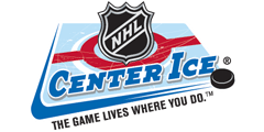 Sports TV Packages -NHL Center Ice - Grass Valley, California - Don Adams Antenna Satellite Services - DISH Authorized Retailer
