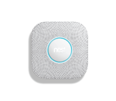 DISH Smart Home Services - Nest Protect - Grass Valley, California - Don Adams Antenna Satellite Services - DISH Authorized Retailer