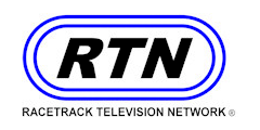 Sports TV Packages - Racetrack - Grass Valley, California - Don Adams Antenna Satellite Services - DISH Authorized Retailer