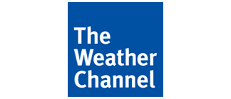 The Weather Channel | TV App |  Grass Valley, California |  DISH Authorized Retailer