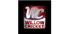 Sports TV Packages - Willow Cricket - Grass Valley, California - Don Adams Antenna Satellite Services - DISH Authorized Retailer